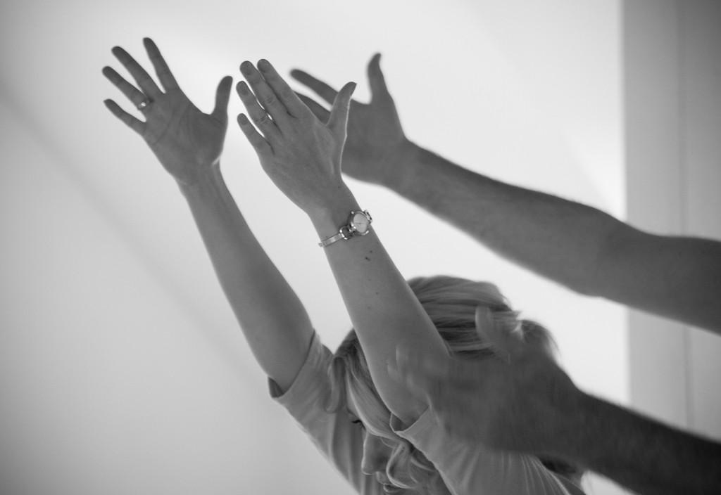 Yoga-Kurs-10-2