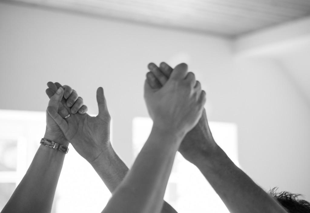 Yoga-Kurs-11-2