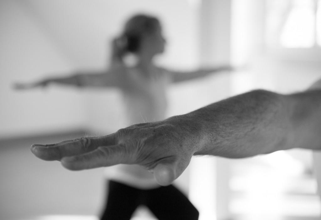 Yoga-Kurs-12-2