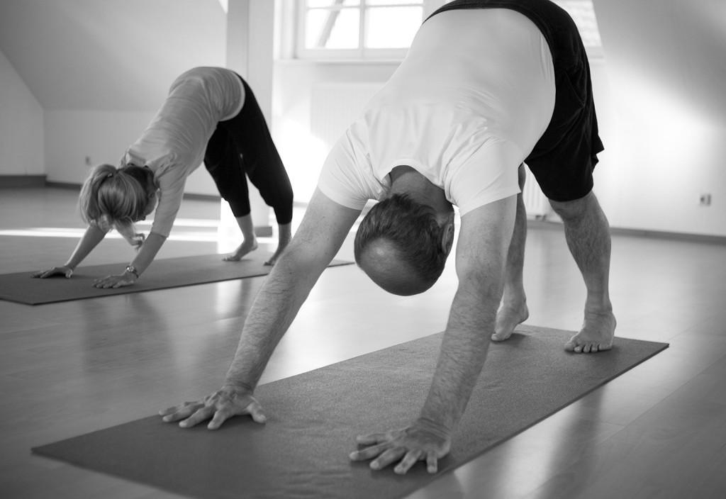 Yoga-Kurs-13-2