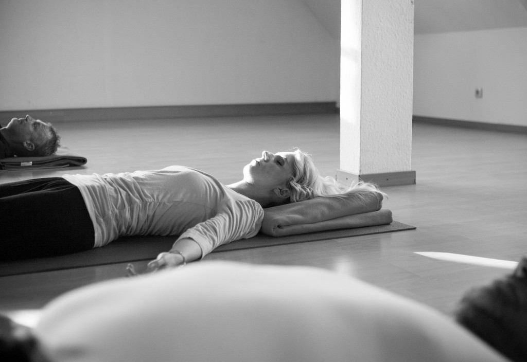 Yoga-Kurs-14-2