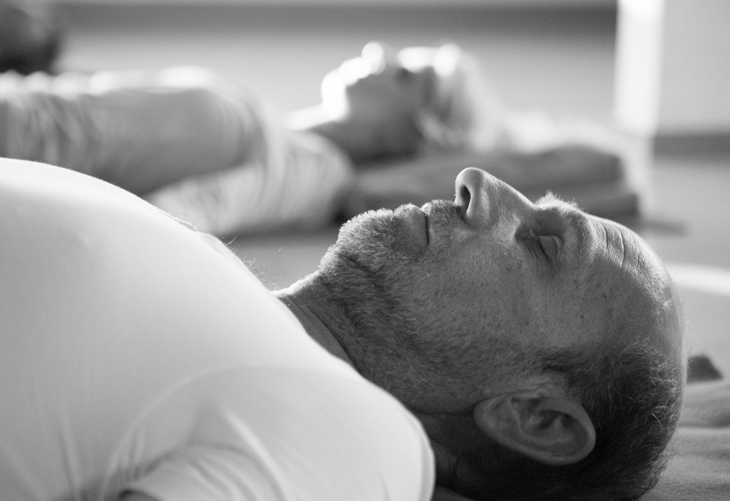 Yoga-Kurs-16-2