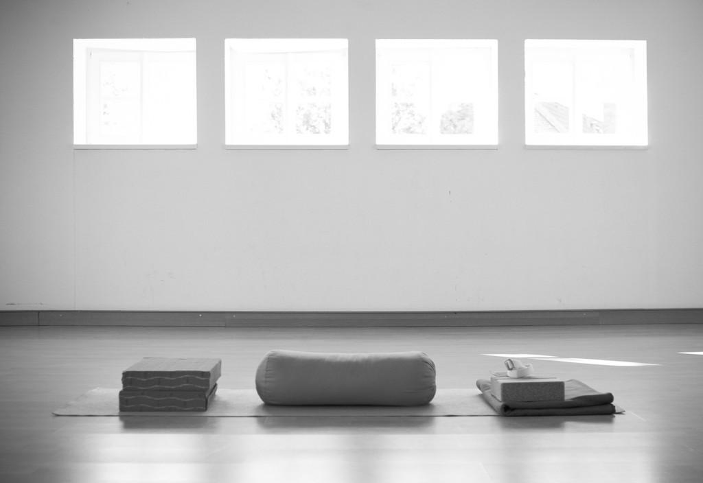 Yoga-Kurs-3-2