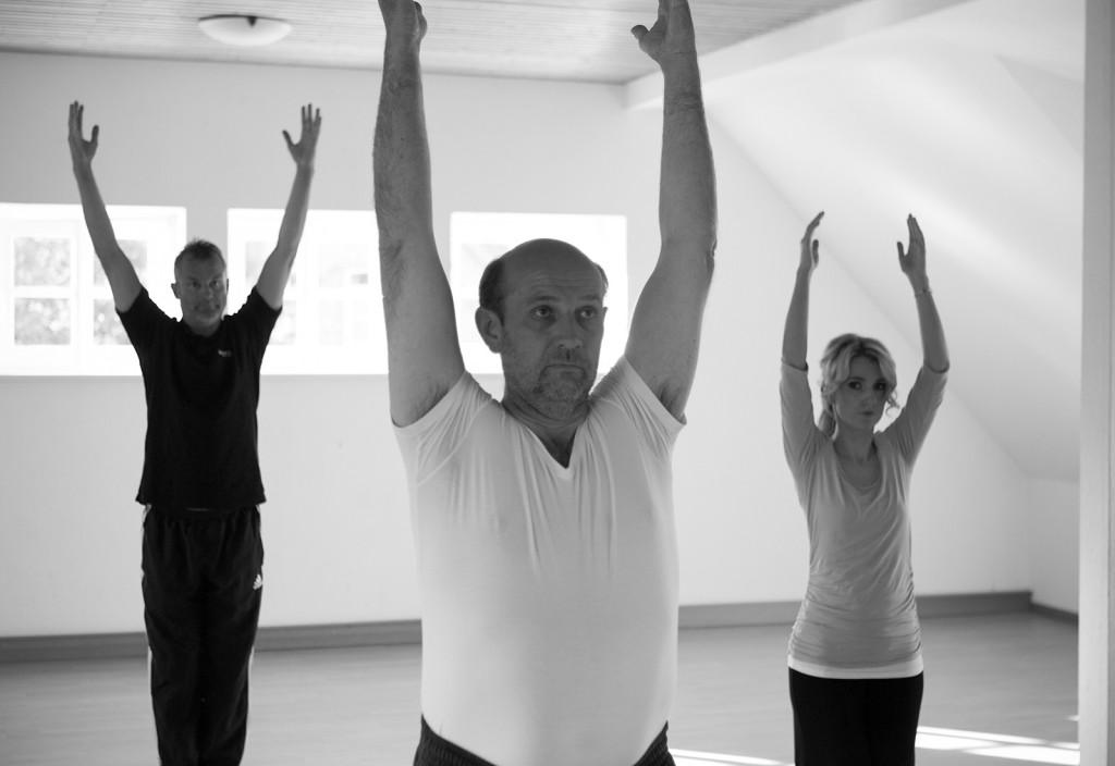 Yoga-Kurs-9-2